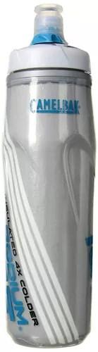 CamelBak Podium Ice Insulated Water Bottle21oz