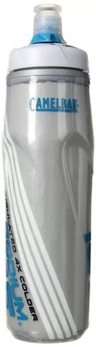best-Camelbak-insulated-water-bottle-for-cycling