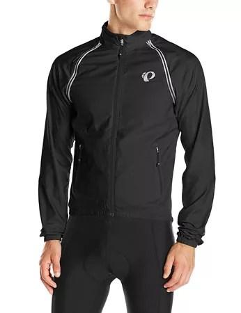 best-Pearl-Izumi-cycling-jersey-brand