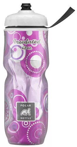 best-Polar-insulated-sports-water-bottle-for-cycling