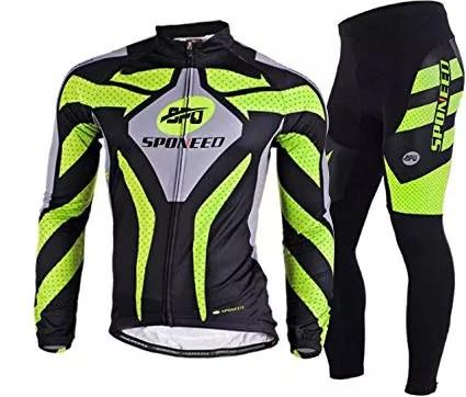 best-sponeed-Men-cycling-jerseys