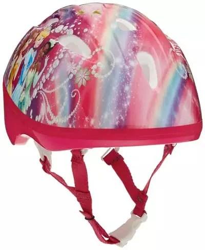 Bell-Child-and-Toddler-Princess-Bike-Helmets