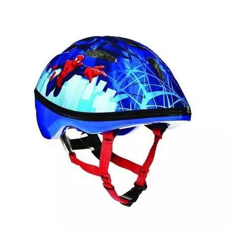 Bell-Marvel-Avengers-Bike-Helmets-for-Child-Toddler-and-Adult