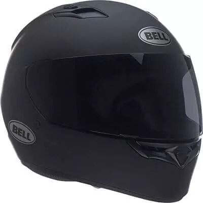 Bell Qualifier Street Helmet (1)