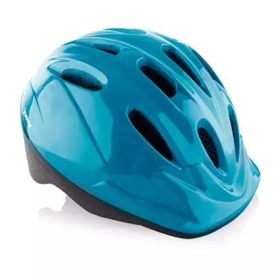 Joovy-Noodle-Helmet-Small,-Blueberry