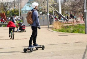 Best Cheap Electric Skateboard Reviews 2020 and Buying Guide