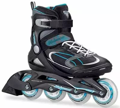 Bladerunner Pro XT by Rollerblade Advantage Women's Fitness Inline Skate