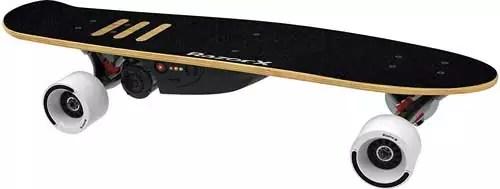 RazorX 29-Inch Electric Skateboard