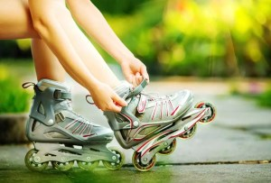 Best Inline Skates Reviews: Choosing the Best Ride for Your Rollercoaster