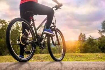 Best Critical Cycles Review: Top 6 Models of this Famous Brand