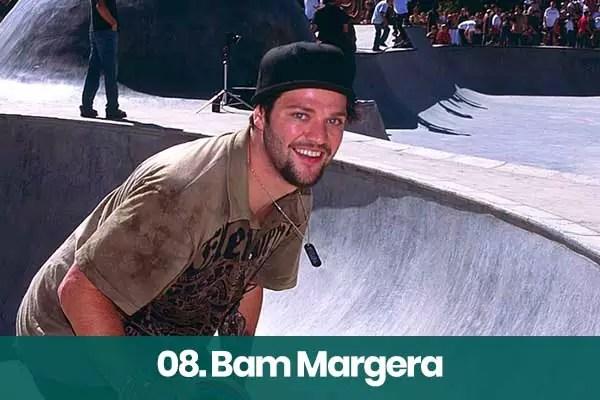 Bam Margera