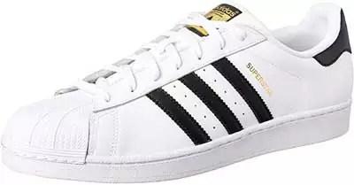 Adidas Originals Sneakers Women