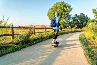 Best Skateboard Backpack | Choose Your Best One