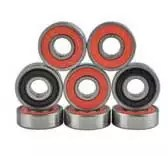 Playshion ongboard bearings