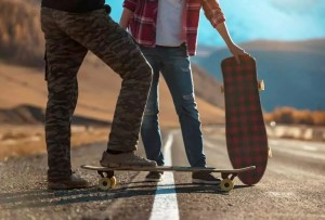 What Is The Best Longboard Brands? The Ultimate Lists