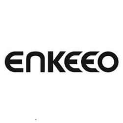 Enkeeo longboard