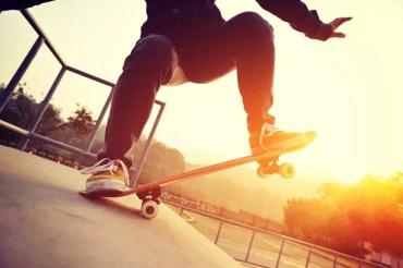 Best Skate Pants For Skateboarding and Longboarding