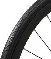 6ku bike wheel
