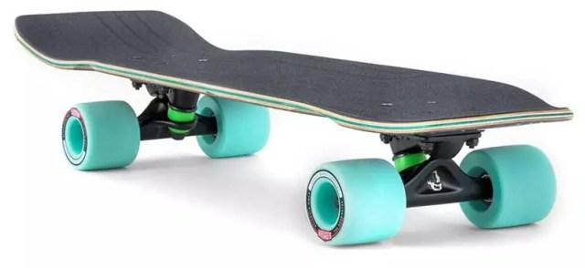 Landyachtz Dinghy Skateboard