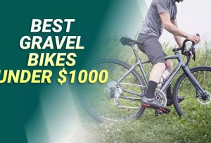Best Gravel Bikes Under $1000 in 2020 – Top Picks & Buyer's Guide