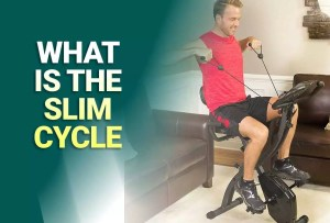 What Is A Slim Cycle – (Uses & Pros Cons)
