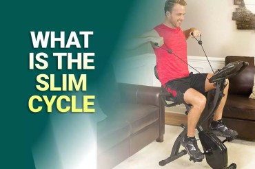 What Is The Slim Cycle – (Uses & Pros Cons)