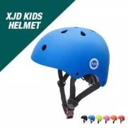 xjd kids helmet