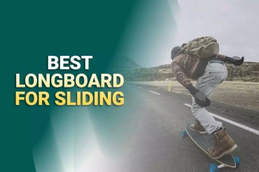 Best Longboards For Sliding 2021 – Reviews & Buying Guide