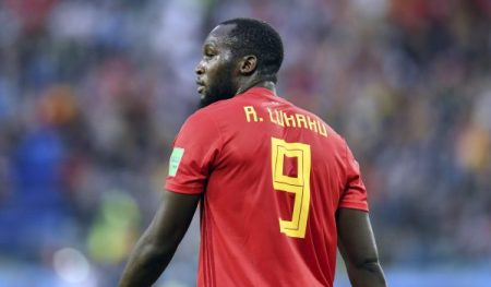 Euro 2020 top scorer picks, predictions and betting preview: Look out for  Lukaku