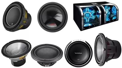 best 12 inch subwoofers buyer s guide pickup world rh pickup world com Tablet Buying Guide Tablet Buying Guide