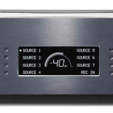amplificatore-cambridge-audio-azur-851a