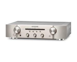 Amplificatore integrato Marantz PM5005