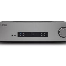 amplificatore-integrato-cambridge-audio-cx-a61