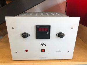 Condizionatore di rete Nincheri LC3