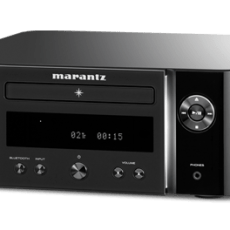 sintoamplificatore-marantz-melody-stream-m-cr412