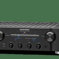 amplificatore-stereo-marantz-pm8006