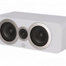 Diffusore centrale Q Acoustics Q 3090Ci CENTRE