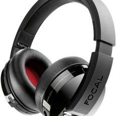 Cuffie wireless stereo di tipo chiuso on-ear Listen Wireless