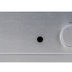 amplificatore-integrato-110w-exposure-3010s2-d