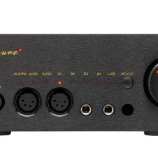 amplificatore-per-cuffie-exposure-xm-hp