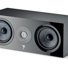 diffusore-acustico-centrale-focal-chora-cc