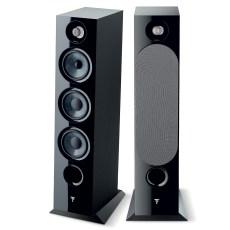 diffusori-acustici-focal-chora-826
