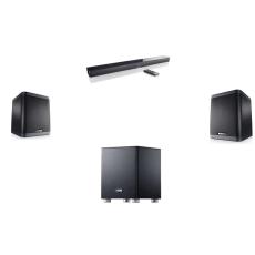 kit-sistema-wireless-completo-canton-smart