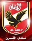 النادي-الأهلي-المصري