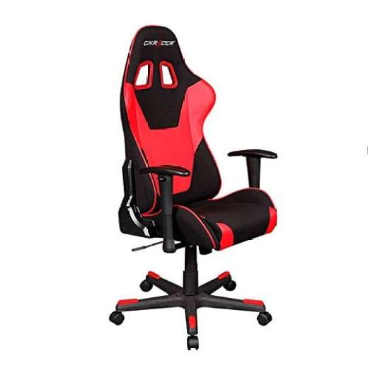 Best DXRacer Gaming Chair Review