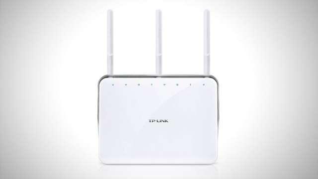 Best Wireless Router Under $100