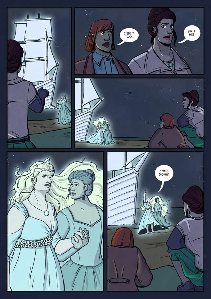 Issue #2 Page 23