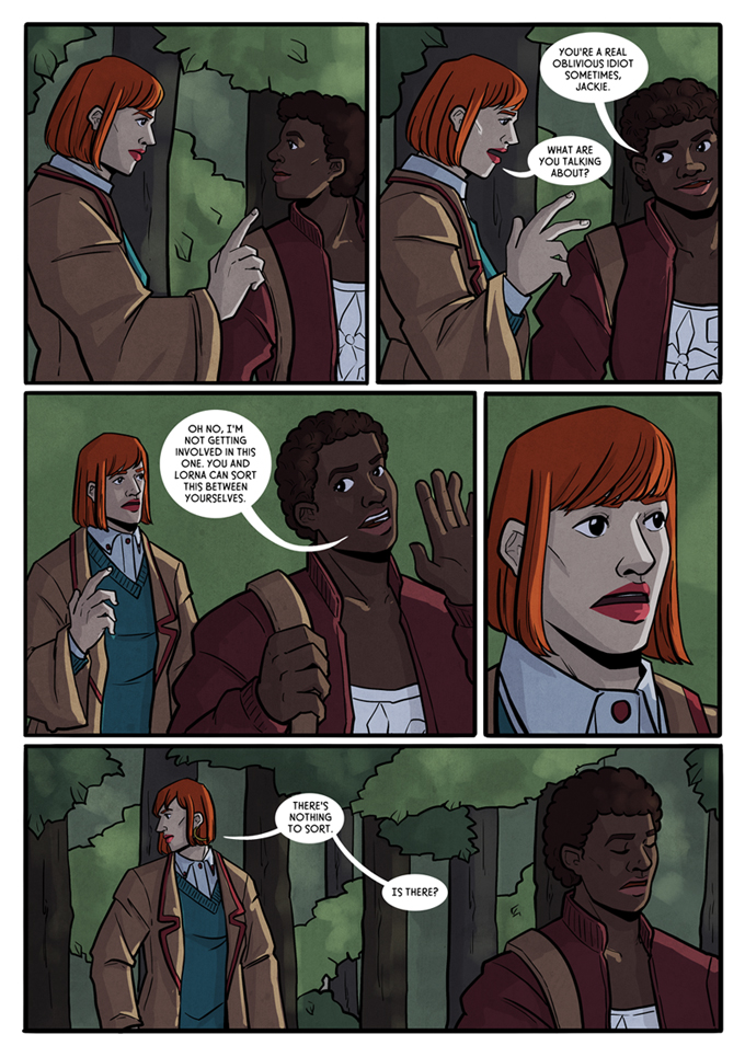 Issue #4 Page 11