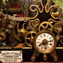 museo-del-reloj-infiesto