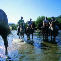 turismo-activo-ruta-de-caballo